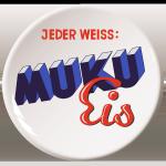 MUKU Eis Logo