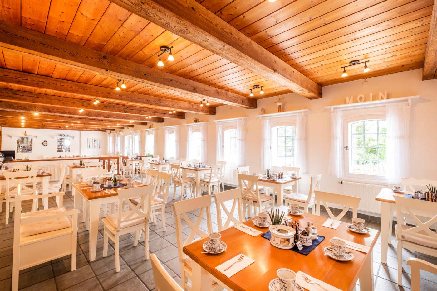 Pharisäerhof Restaurant