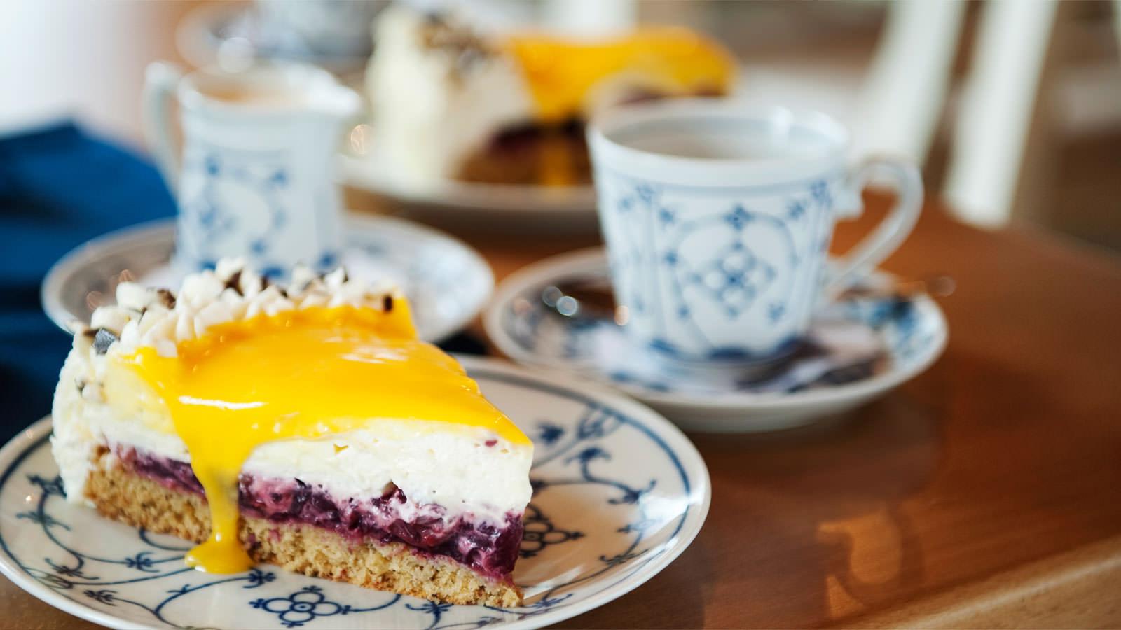 pharisaeerhof-nordstrand-cafe