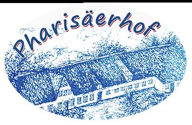 Pharisäerhof Nordstrand