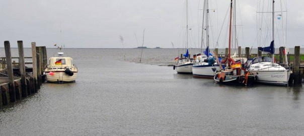 pharisaeerhof-nordstrand-oland
