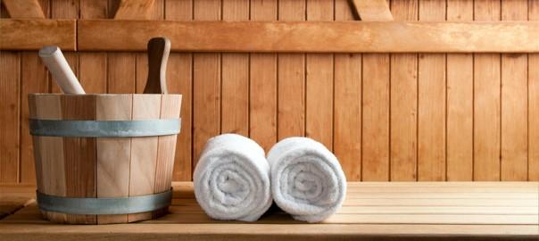 pharisaeerhof-nordstrand-sauna