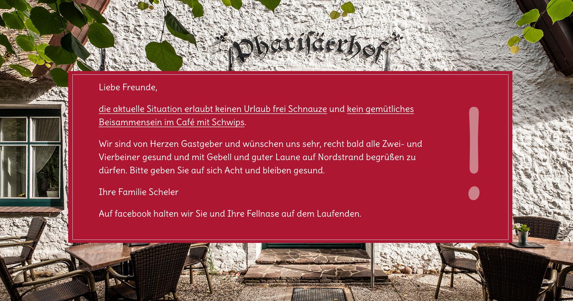 pharisaeerhof-nordstrand-slider